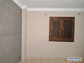 Apartment 3 bedrooms 2 baths 160 sqm super lux For Sale Mokattam Cairo - 5