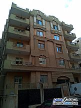 Apartment 3 bedrooms 2 baths 160 sqm super lux For Sale Mokattam Cairo - 1