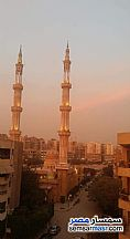 Apartment 3 bedrooms 2 baths 160 sqm super lux For Sale Old Cairo Cairo - 2