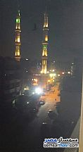 Apartment 3 bedrooms 2 baths 160 sqm super lux For Sale Old Cairo Cairo - 4
