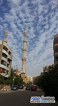 Apartment 3 bedrooms 2 baths 160 sqm super lux For Sale Old Cairo Cairo - 3
