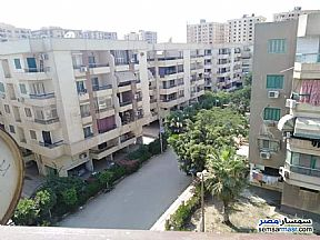 Apartment 3 bedrooms 2 baths 160 sqm super lux For Sale Old Cairo Cairo - 1