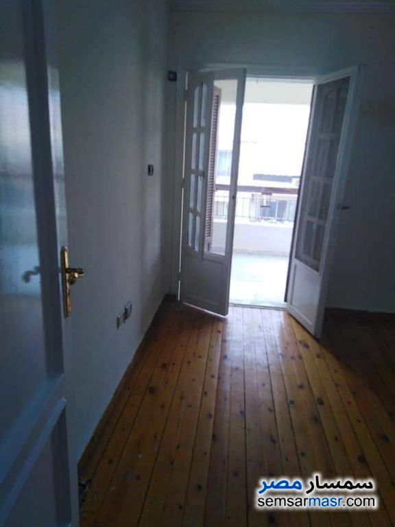 Photo 5 - Apartment 3 bedrooms 2 baths 160 sqm super lux For Sale Old Cairo Cairo