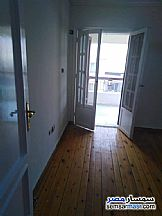 Apartment 3 bedrooms 2 baths 160 sqm super lux For Sale Old Cairo Cairo - 5