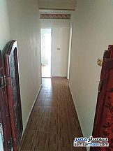 Apartment 3 bedrooms 2 baths 160 sqm super lux For Sale Old Cairo Cairo - 7