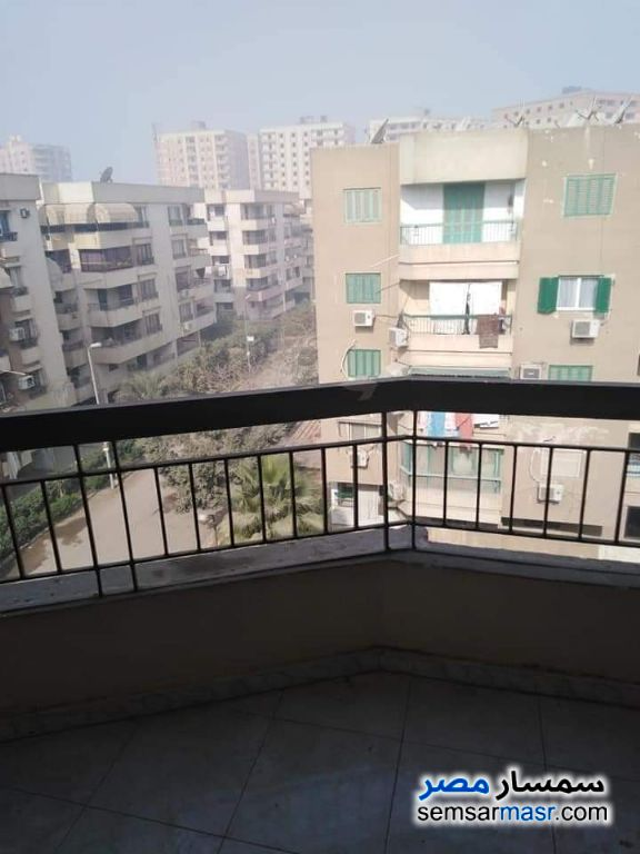 Photo 6 - Apartment 3 bedrooms 2 baths 160 sqm super lux For Sale Old Cairo Cairo