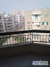 Apartment 3 bedrooms 2 baths 160 sqm super lux For Sale Old Cairo Cairo - 6