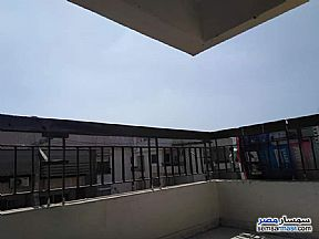 Apartment 3 bedrooms 2 baths 160 sqm super lux For Sale Old Cairo Cairo - 9