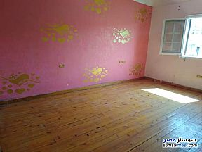 Apartment 3 bedrooms 2 baths 160 sqm super lux For Sale Old Cairo Cairo - 10