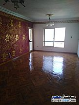 Apartment 3 bedrooms 2 baths 160 sqm super lux For Sale Old Cairo Cairo - 8