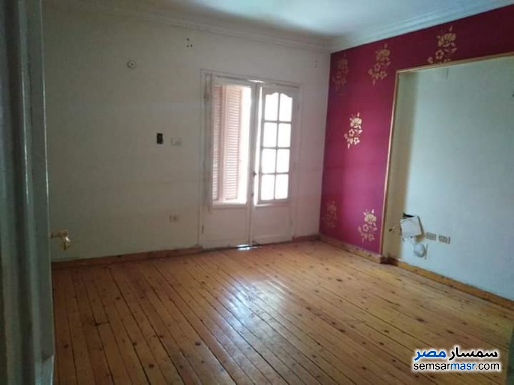 Photo 12 - Apartment 3 bedrooms 2 baths 160 sqm super lux For Sale Old Cairo Cairo