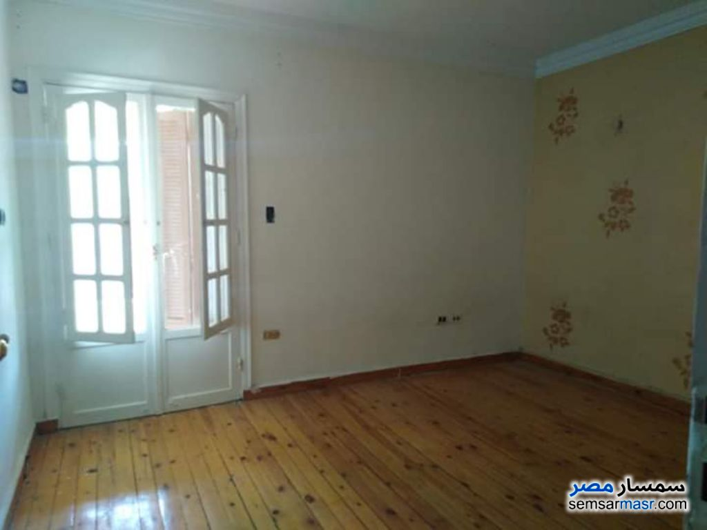 Photo 14 - Apartment 3 bedrooms 2 baths 160 sqm super lux For Sale Old Cairo Cairo