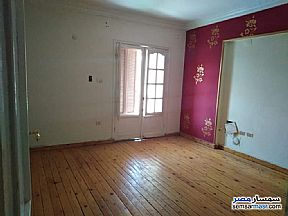 Apartment 3 bedrooms 2 baths 160 sqm super lux For Sale Old Cairo Cairo - 12