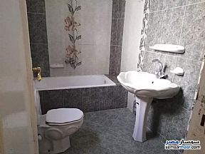 Apartment 3 bedrooms 2 baths 160 sqm super lux For Sale Old Cairo Cairo - 15
