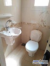 Apartment 3 bedrooms 2 baths 160 sqm super lux For Sale Old Cairo Cairo - 16