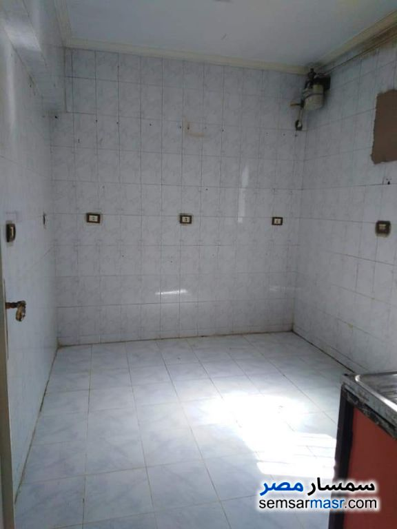 Photo 17 - Apartment 3 bedrooms 2 baths 160 sqm super lux For Sale Old Cairo Cairo