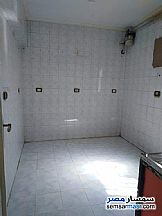 Apartment 3 bedrooms 2 baths 160 sqm super lux For Sale Old Cairo Cairo - 17