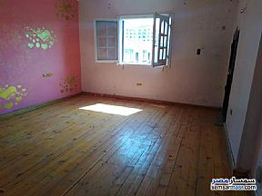 Apartment 3 bedrooms 2 baths 160 sqm super lux For Sale Old Cairo Cairo - 19