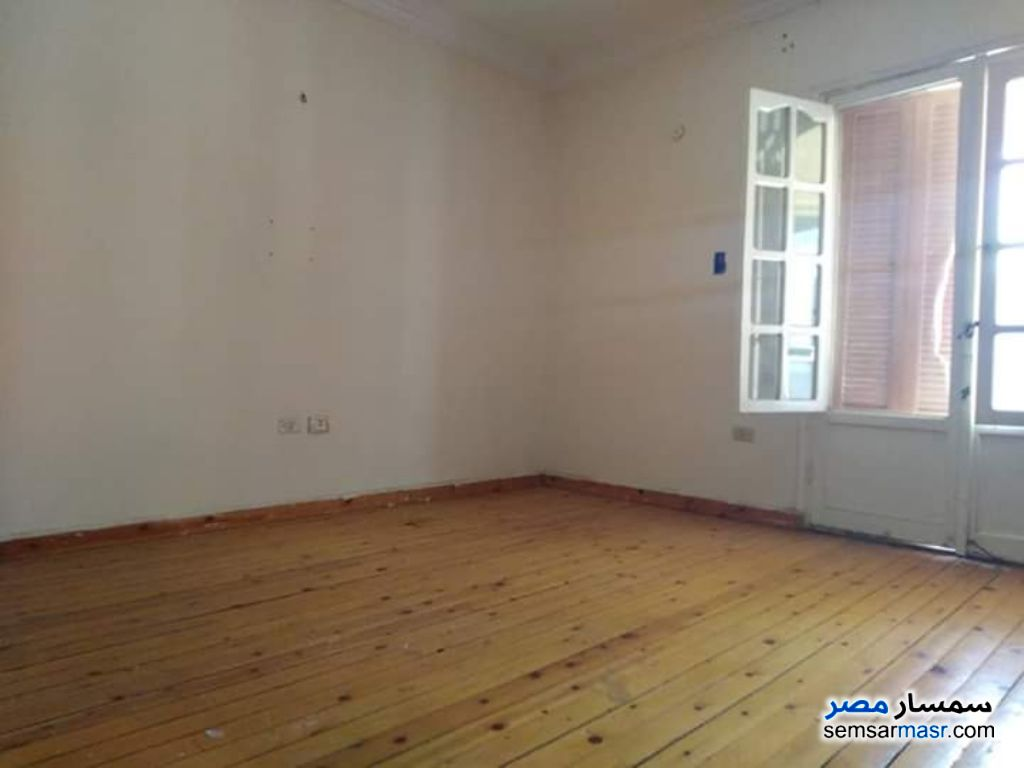 Photo 20 - Apartment 3 bedrooms 2 baths 160 sqm super lux For Sale Old Cairo Cairo