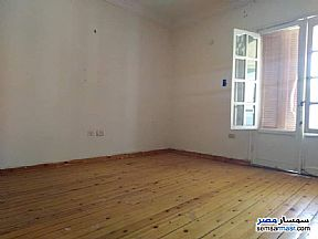 Apartment 3 bedrooms 2 baths 160 sqm super lux For Sale Old Cairo Cairo - 20