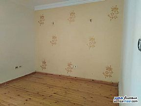 Apartment 3 bedrooms 2 baths 160 sqm super lux For Sale Old Cairo Cairo - 13
