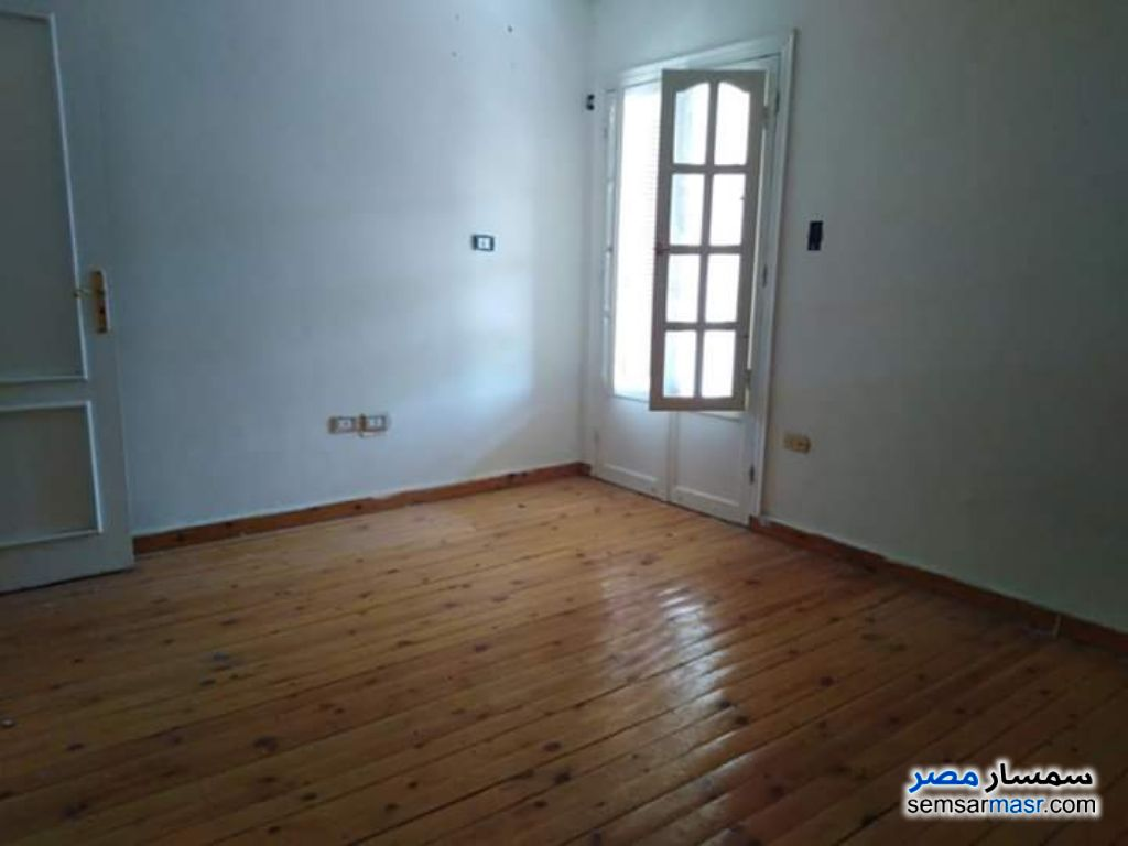 Photo 21 - Apartment 3 bedrooms 2 baths 160 sqm super lux For Sale Old Cairo Cairo