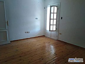 Apartment 3 bedrooms 2 baths 160 sqm super lux For Sale Old Cairo Cairo - 21