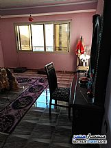 Apartment 3 bedrooms 1 bath 160 sqm super lux For Sale Maryotaya Giza - 3
