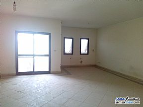 Ad Photo: Apartment 3 bedrooms 2 baths 160 sqm super lux in 6th of October