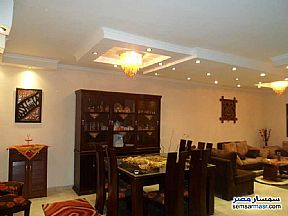 Ad Photo: Apartment 3 bedrooms 1 bath 160 sqm super lux in Faisal  Giza
