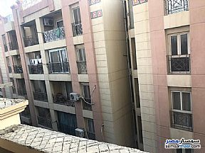 Apartment 3 bedrooms 2 baths 160 sqm semi finished For Sale Smoha Alexandira - 5
