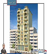 Ad Photo: Apartment 3 bedrooms 2 baths 160 sqm without finish in Mansura  Daqahliyah