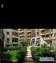 Ad Photo: Apartment 3 bedrooms 2 baths 161 sqm semi finished in Maadi  Cairo