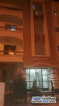 Ad Photo: Apartment 3 bedrooms 2 baths 162 sqm semi finished in El Ubour City  Qalyubiyah