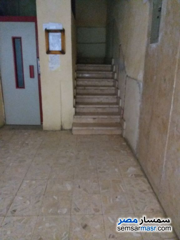 Photo 2 - Apartment 2 bedrooms 1 bath 100 sqm lux For Sale Haram Giza