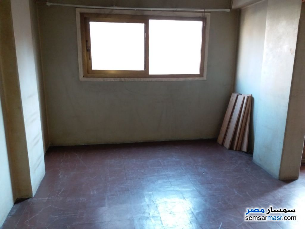 Photo 8 - Apartment 2 bedrooms 1 bath 100 sqm lux For Sale Haram Giza