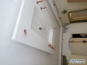 Ad Photo: Apartment 2 bedrooms 1 bath 120 sqm extra super lux in El Basatin  Cairo