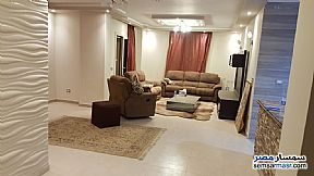 Ad Photo: Apartment 3 bedrooms 3 baths 170 sqm extra super lux in El Basatin  Cairo