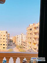 Apartment 3 bedrooms 2 baths 175 sqm extra super lux For Sale Hadayek Al Ahram Giza - 7