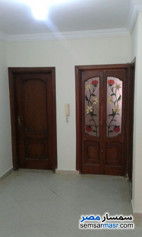 Photo 10 - Apartment 2 bedrooms 2 baths 175 sqm super lux For Sale Nasr City Cairo