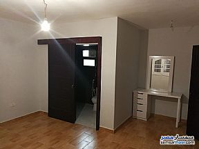 Apartment 3 bedrooms 2 baths 186 sqm extra super lux For Sale North Extensions 6th of October - 3