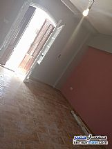 Apartment 3 bedrooms 2 baths 186 sqm extra super lux For Sale North Extensions 6th of October - 6