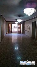 Apartment 3 bedrooms 2 baths 200 sqm extra super lux For Rent Hadayek Al Kobba Cairo - 1