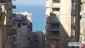 Ad Photo: Apartment 3 bedrooms 3 baths 220 sqm extra super lux in Sidi Beshr  Alexandira