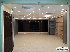 Apartment 4 bedrooms 3 baths 260 sqm extra super lux For Sale Dokki Giza - 5