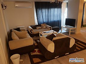 Ad Photo: Apartment 3 bedrooms 3 baths 230 sqm extra super lux in Zamalek  Cairo