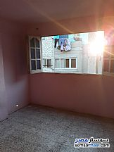 Ad Photo: Apartment 2 bedrooms 1 bath 65 sqm lux in Ain Shams  Cairo