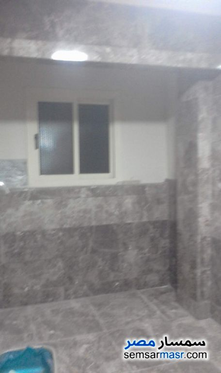 Photo 1 - Apartment 2 bedrooms 2 baths 70 sqm extra super lux For Sale Maghagha Minya