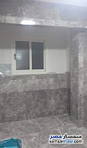 Ad Photo: Apartment 2 bedrooms 2 baths 70 sqm extra super lux in Maghagha  Minya