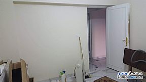 Ad Photo: Apartment 2 bedrooms 1 bath 70 sqm in 6th of October